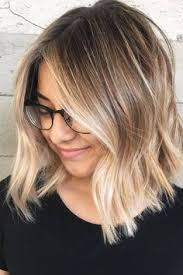 colorful short hair styles 27 blonde ombre hair colors to try blonde ombre hair ombre hair