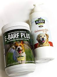 natural raw diet for pets dogs healthy food u0026 pet nutrition products