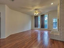 Laminate Flooring For Sale Springbrook Homes For Sale In Pflugerville Tx Tcp Real Estate