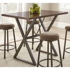 30 x 48 dining table 36 inches high x 48 inches wide x 30 inches deep greyson living