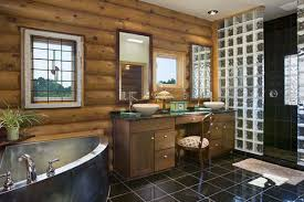 log home interior decorating ideas log home interior decorating ideas home planning ideas 2017