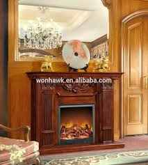 Electric Fireplace Logs Luxury Electric Fireplace Smokeless Wood Pellet Stove 220v Logs