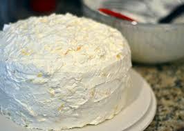 pig pickin u0027 cake pig pickin paula deen and cake