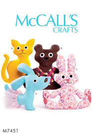 30 best doll and stuffed animal patterns images on pinterest
