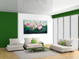 Interior Home Color Combinations Gorgeous Decor Cool Colorful Home - Home interior painting color combinations