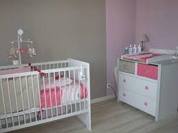d coration chambre b b fille et gris impressionnant decoration chambre bebe fille et gris et