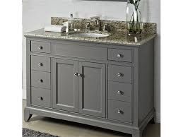 bathroom granite countertop plus fairmont vanities also grey