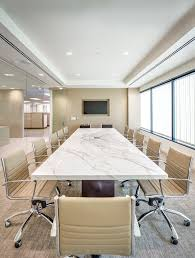 Cool Meeting Table Best 25 Conference Room Ideas On Conference Room