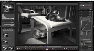 how exposure u0027s fast photo editing streamlined my workflow alien