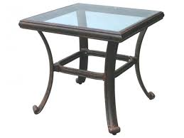 Round Glass Table Top Replacement Patio Ideas Glass Patio Table Top Replacement Uk Round Glass