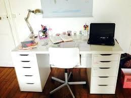 bureau enfant gain de place gain place ado bureau bureau veritas