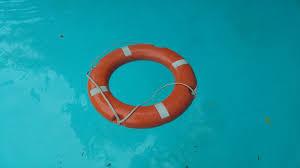 man drowns in swimming pool in athlone pietermaritzburg