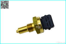lexus rx300 coolant type brand new for bmw engine coolant temperature sensor water oil