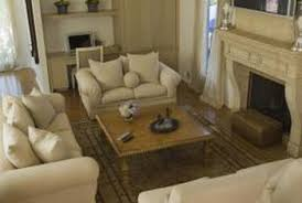 living room checklist living room necessities checklist home guides sf gate