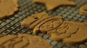 non edible cinnamon ornaments recipe allrecipes