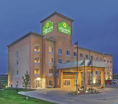 la quinta inn u0026 suites dickinson 2017 room prices from 89 deals