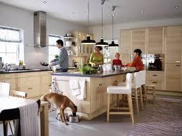 ikea kitchen remodel cost best 10 average kitchen remodel cost