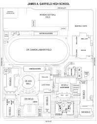 gym floor plan layoutbasketball court plans basketball laferida