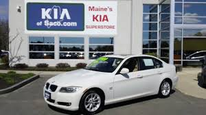 bmw 328xi for sale lease 2010 bmw 328i x drive on sale at kia of saco