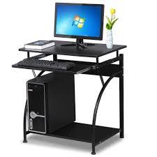 space saver computer desk grindstone drop down secretary desk 304
