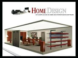 home remodeling software home remodel software reviews charlieshandles com