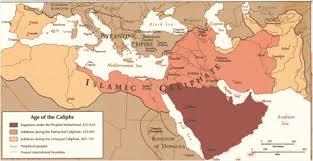 Ottoman Empire World War 1 The Disintegration Of The Ottoman Empire After World War 1