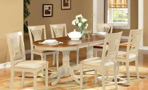 Raymour And Flanigan Dining Room Kitchen Agreeable Apartment Furniture Archives Fitness And
