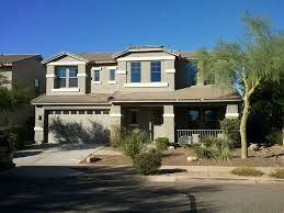 exceptional exterior stucco 7 stucco exterior house paint colors