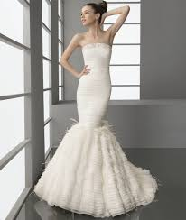 Cheap Gowns Buy A Cheap Dresses For Wedding For Budget Weddings Best Wedding