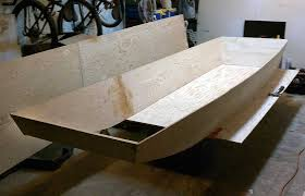Free Wooden Boat Design Plans by Free Boat Plans Wooden Boat Plans Boats And Recreation