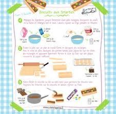 recettes cuisine pour enfants recette biscuits aux smarties atelier enfant manger et découvrir