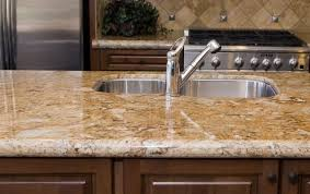 granite table tops houston awesome marble countertops for kitchen backsplash island top near me