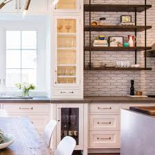 cool kitchen ideas kitchen design ideas martha stewart