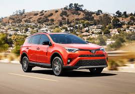 latest toyota cars 2016 new 2016 toyota rav4 for sale denver