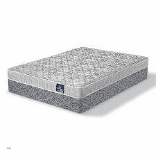 Kmart Bed Frame Kmart Metal Bed Frame Inspirational Delta Minnie Mouse Toddler Bed