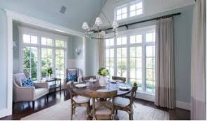 best interior designers and decorators in charlotte houzz