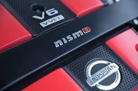 lexus lx450 curb weight 2015 nissan 370z nismo first test motor trend