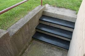 rubber stair treads indoor awesome rubber stair treads u2013 latest
