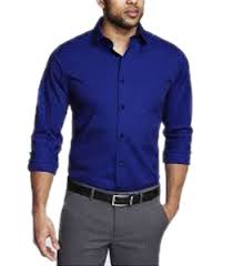 wholesale mens designer dress shirts manufacturers in usa australia