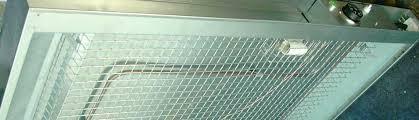 gabbia per pulcini gabbie per svezzamento polli venturi