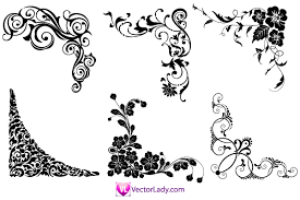 corner pattern png baby coloring books funny baby coloring books in baby coloring books