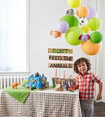 birthday party themes creative birthday party theme ideas