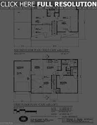 cape cod small floor plans house with view ripping 1950 cor luxihome