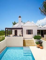 Tom Scheerer by Tom Scheerer In The Bahamas U2014 The Place Home