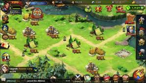 android rpg free ridge is a android free to play strategy player rpg mmo