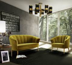 Mayfair Home Decor Amazing Home Decor Ideas With Beautiful Modern Sofas U2013 Covet House
