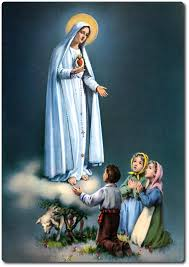 100 pdf fatima mysteries mary s message to the modern age