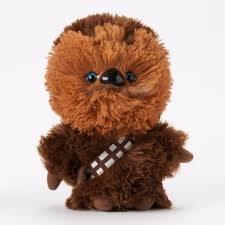 kohl s cares kohl s kohl s cares star wars collection chewbacca plush toy