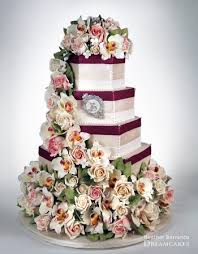 different wedding cakes 10 wedding cake ideas trends kosher weddings