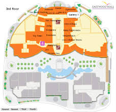Mall Of America Stores Map by Moa Mapper Moa Map Moa Mapper